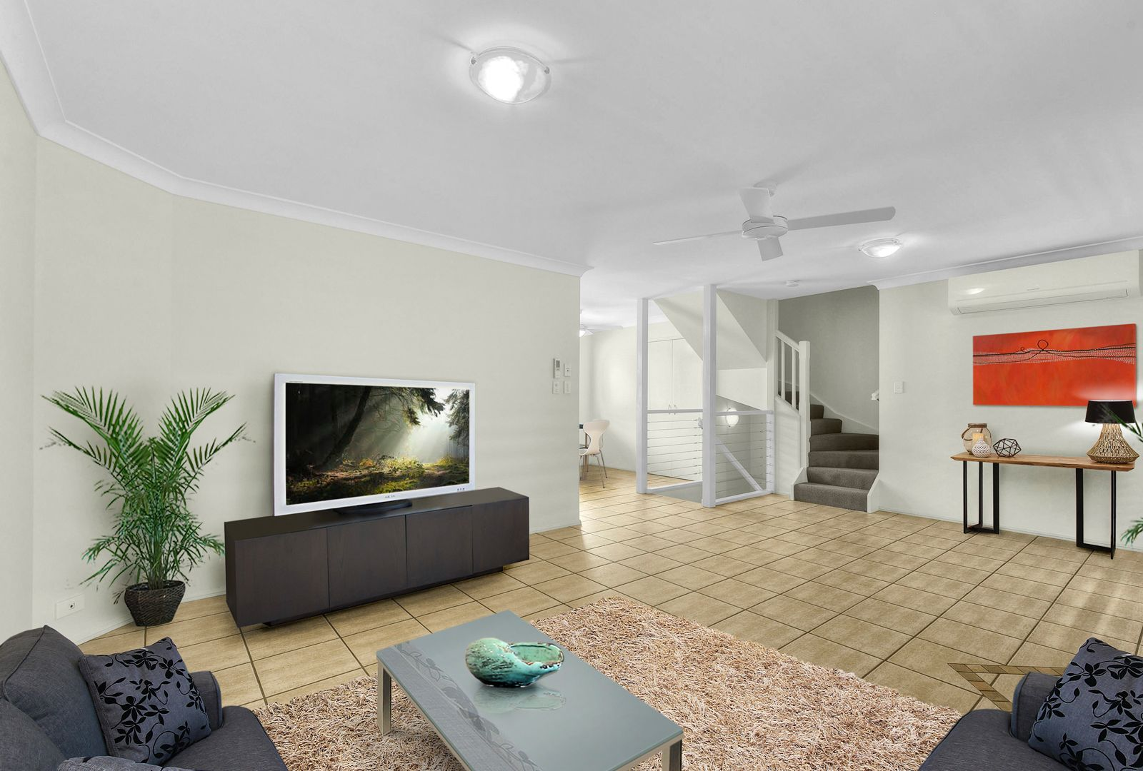 5/26 Rosetta Street, Fortitude Valley QLD 4006, Image 2