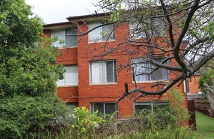 Picture of 12/12 Union Street,, Meadowbank NSW 2114