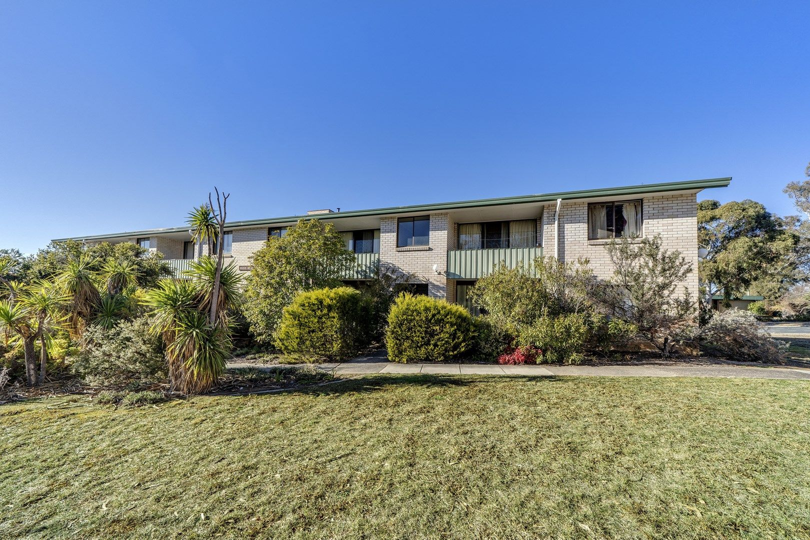 30/5 Hyndes Crescent, Holder ACT 2611, Image 0
