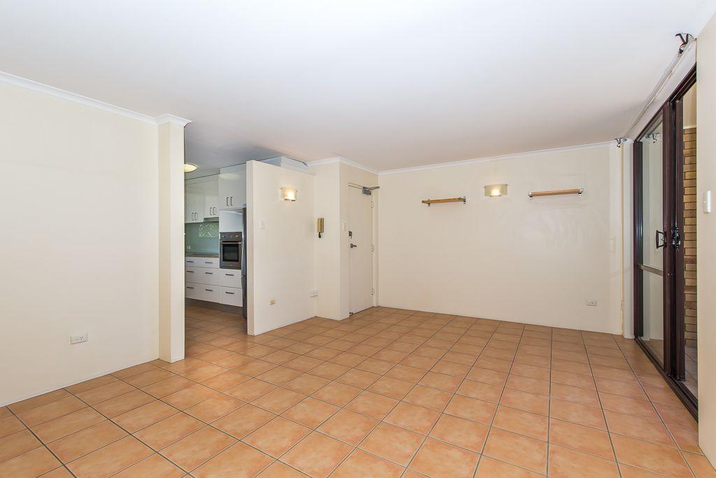 6/12 Brasted Street, Taringa QLD 4068, Image 2