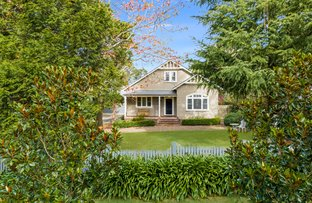 Picture of 30 Fletcher Street, Wentworth Falls NSW 2782