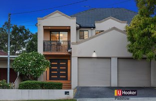 Picture of 103 Arab Road, Padstow NSW 2211