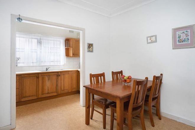 Picture of 14 Smith  Avenue, ALLAMBIE HEIGHTS NSW 2100