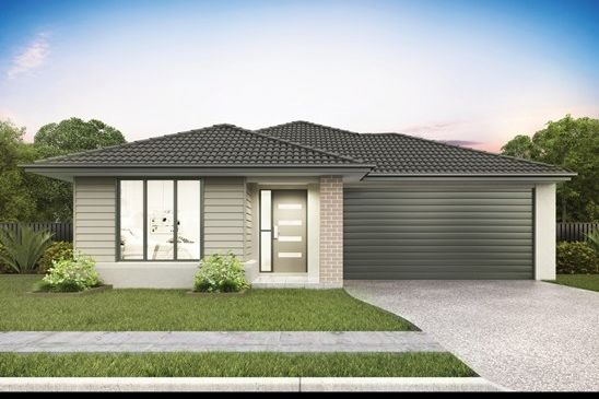 Picture of Lot 8 Goldmine Road, ORMEAU QLD 4208