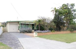 Picture of 7 Scales Way, Spearwood WA 6163