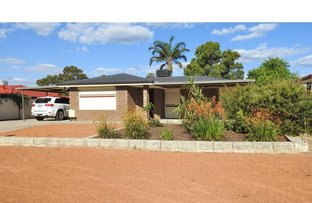Picture of 9 The Ridgeway, Swan View WA 6056