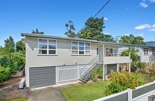 Picture of 117 Wilkinson Street, Manunda QLD 4870