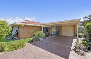 Picture of 44 Sirius Drive, Lakewood NSW 2443