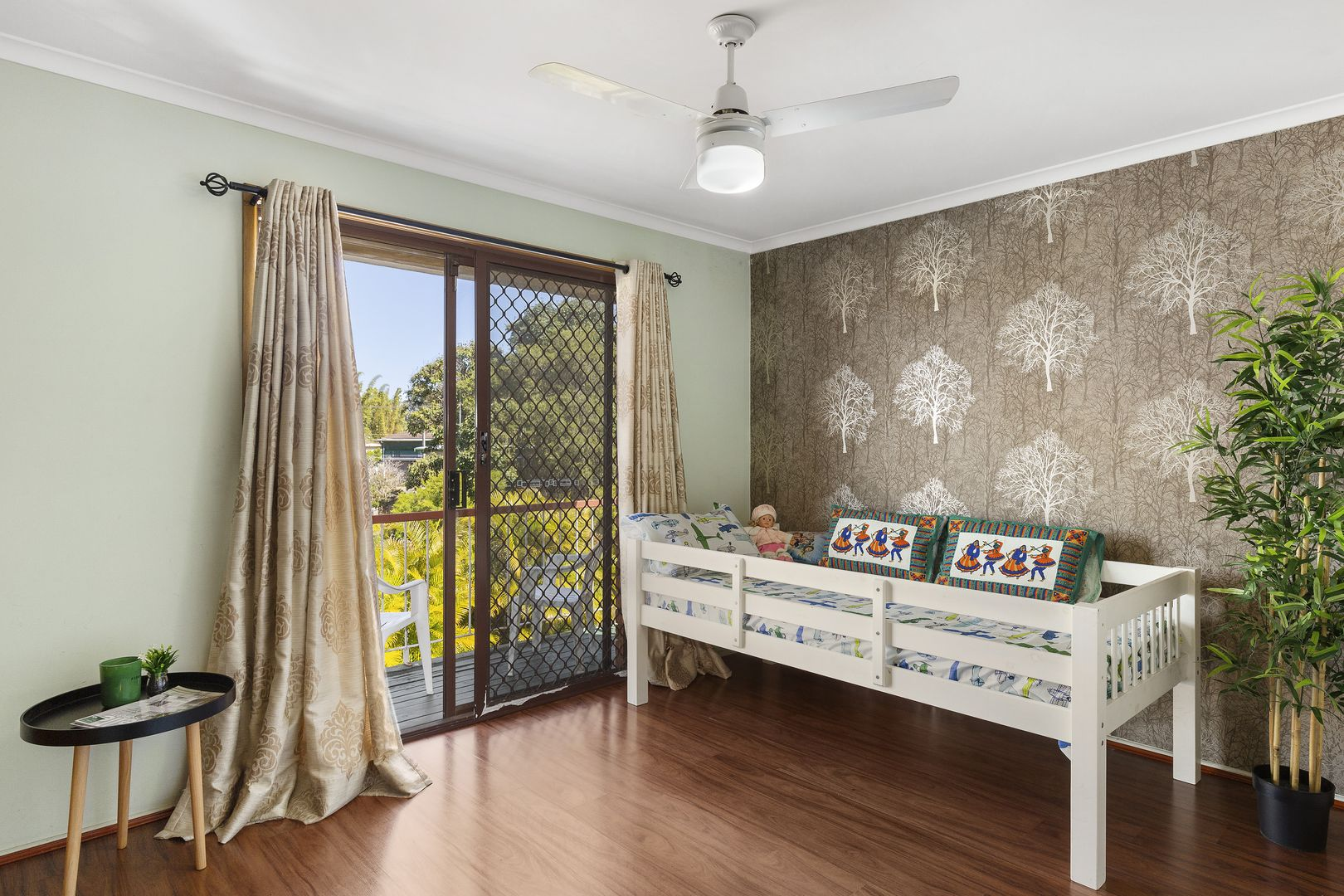 16/22a Kumbari  Street, Rochedale South QLD 4123, Image 2