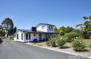 Picture of 51 Meander Valley Road, Hagley TAS 7292