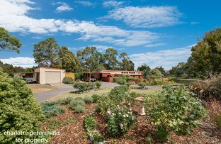 Picture of 23 Prossers Road, Richmond TAS 7025