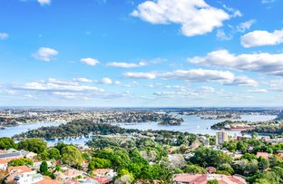 Picture of 1808/150 Pacific Highway, North Sydney NSW 2060