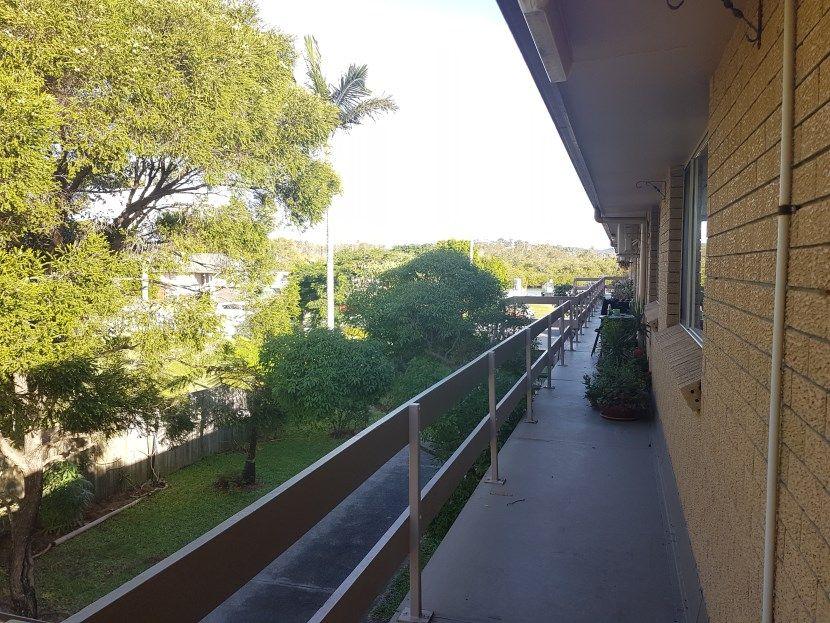 8/181 Kennedy Drive, Tweed Heads West NSW 2485, Image 2