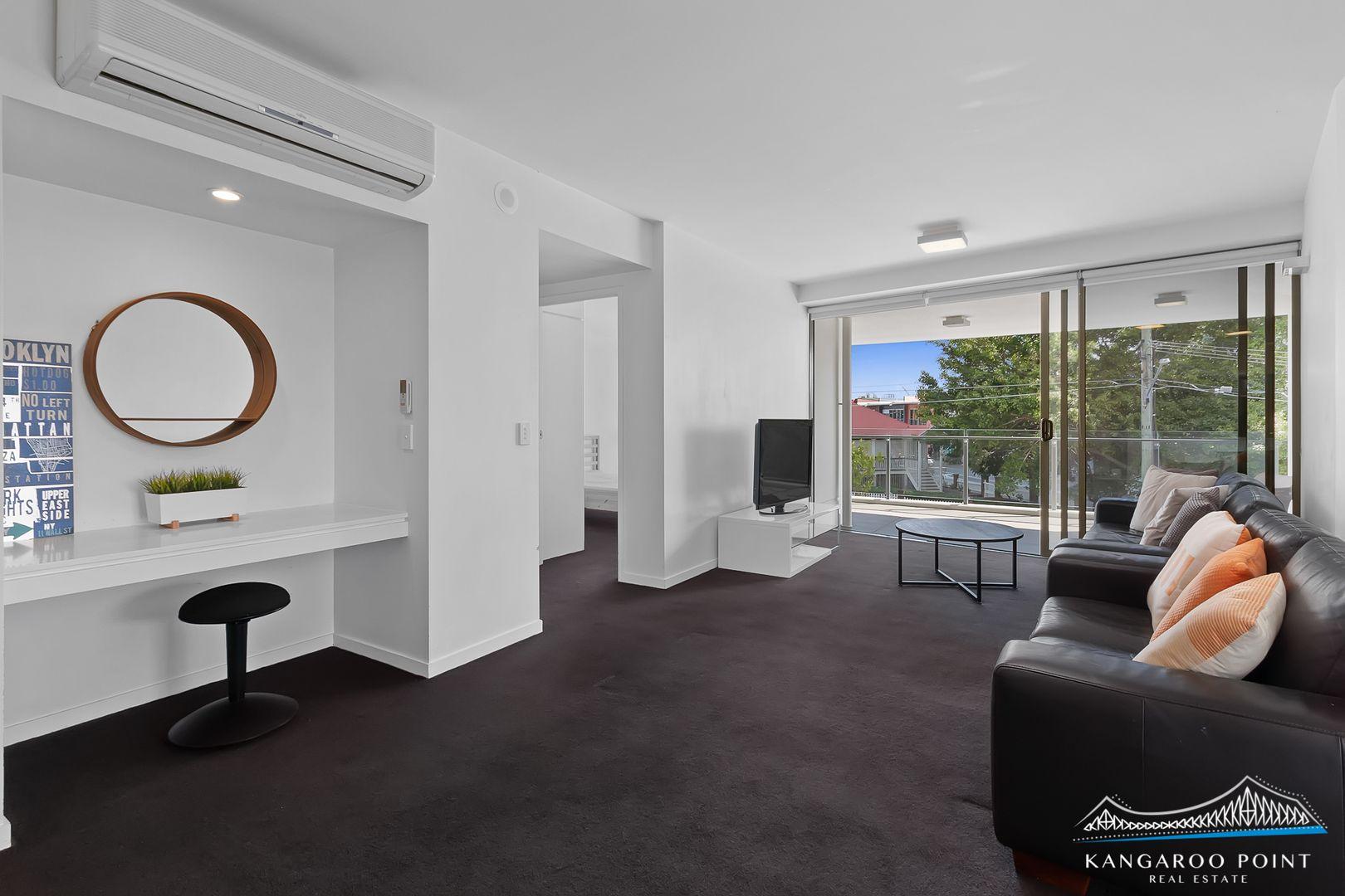 104/8 Jeays Street, Bowen Hills QLD 4006, Image 0
