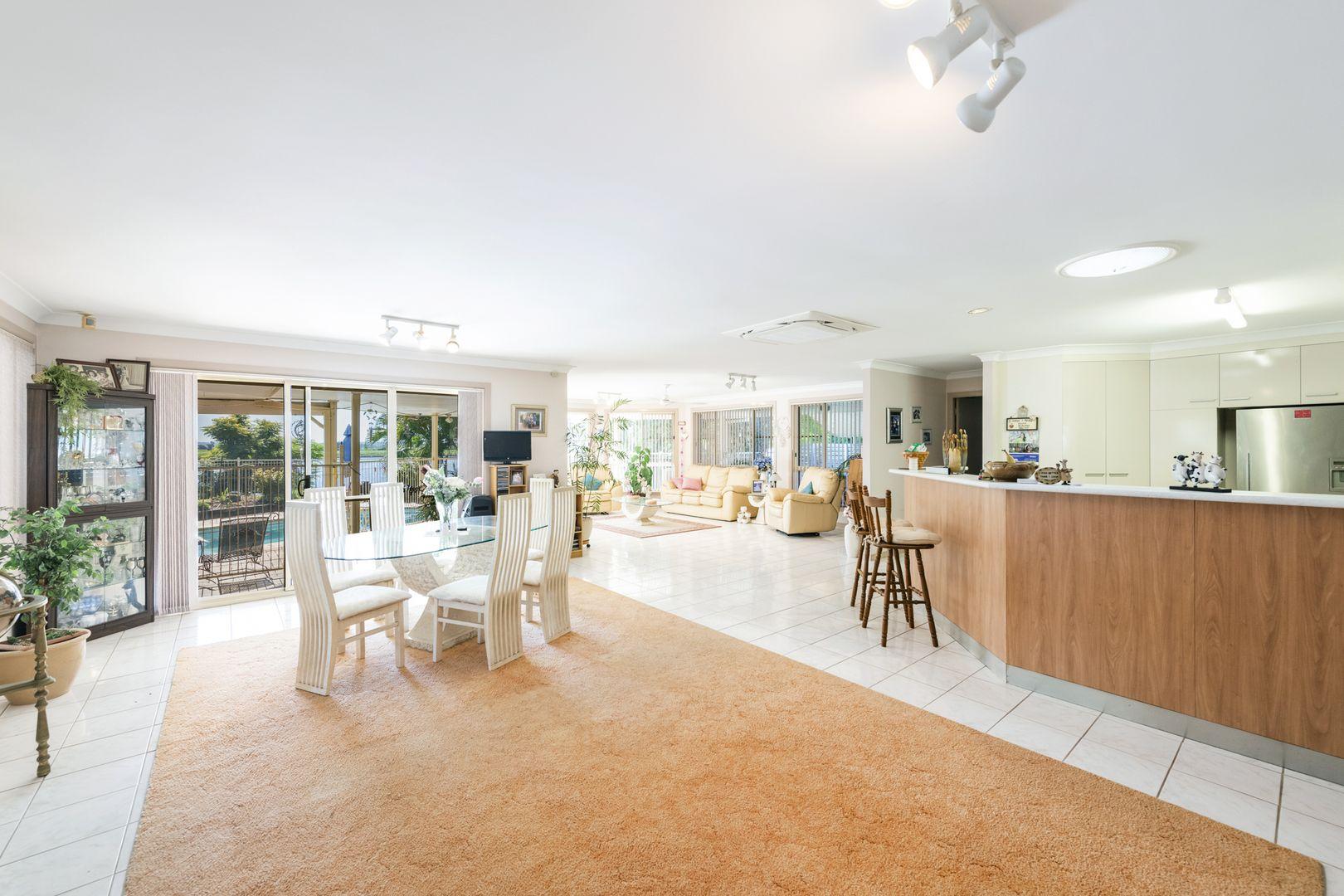 41 River Street, Ulmarra NSW 2462, Image 2