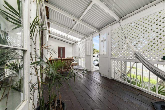 Picture of 17 Emu Street, EMU PARK QLD 4710