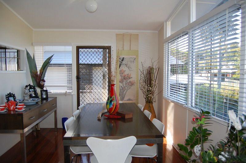 7 Glebe Street, Gordon Park QLD 4031, Image 2