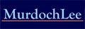 Murdoch Lee Estate Agents Castle Hill & Cherrybrook's logo