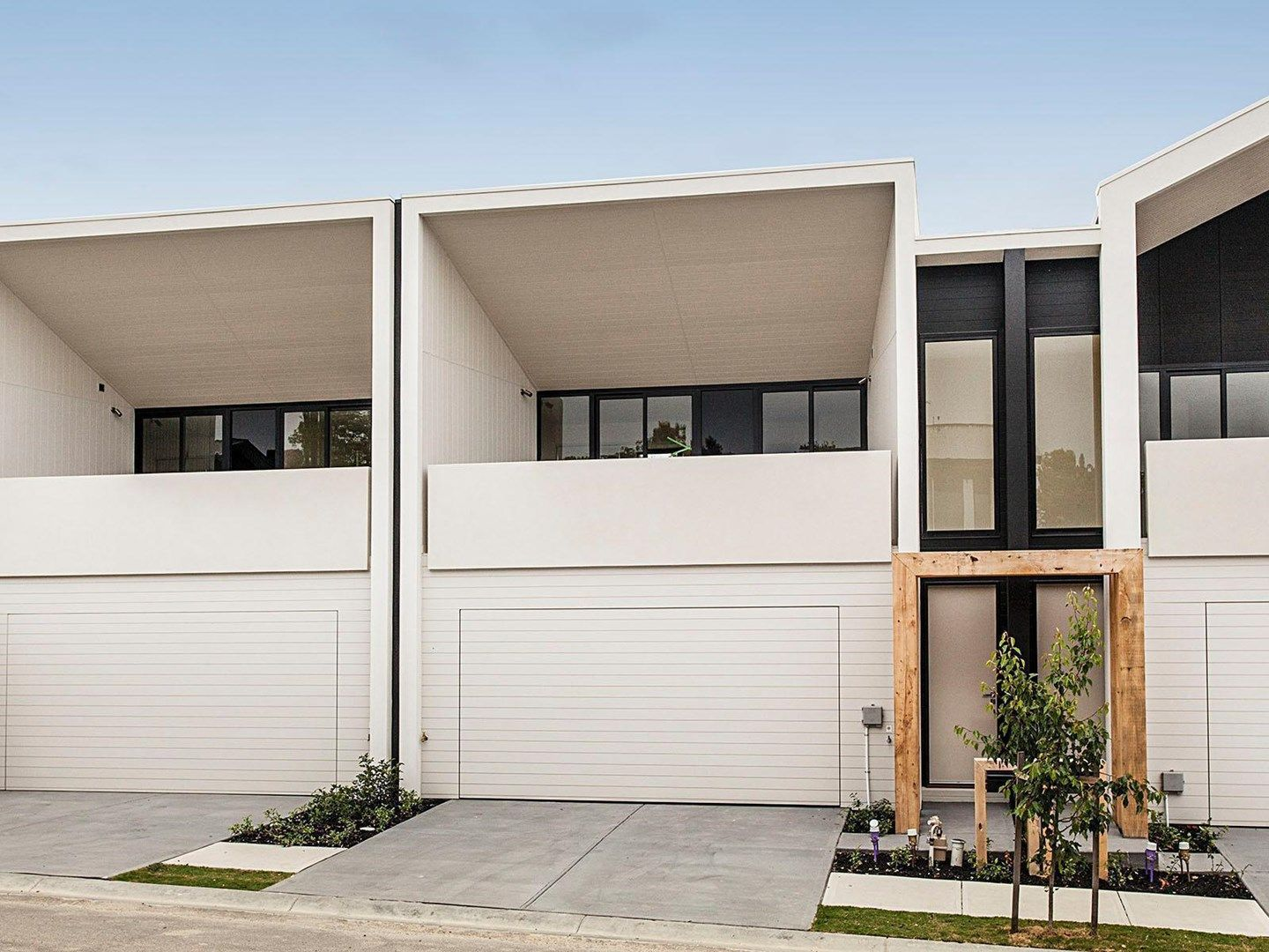51 Amadeo Way, Chirnside Park VIC 3116, Image 0