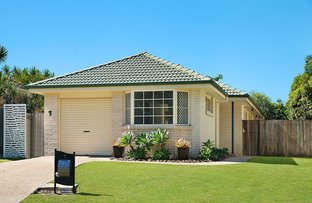 Picture of 7 Franklin Place, Sippy Downs QLD 4556