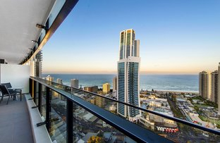 Picture of 9 Ferny Avenue, Surfers Paradise QLD 4217