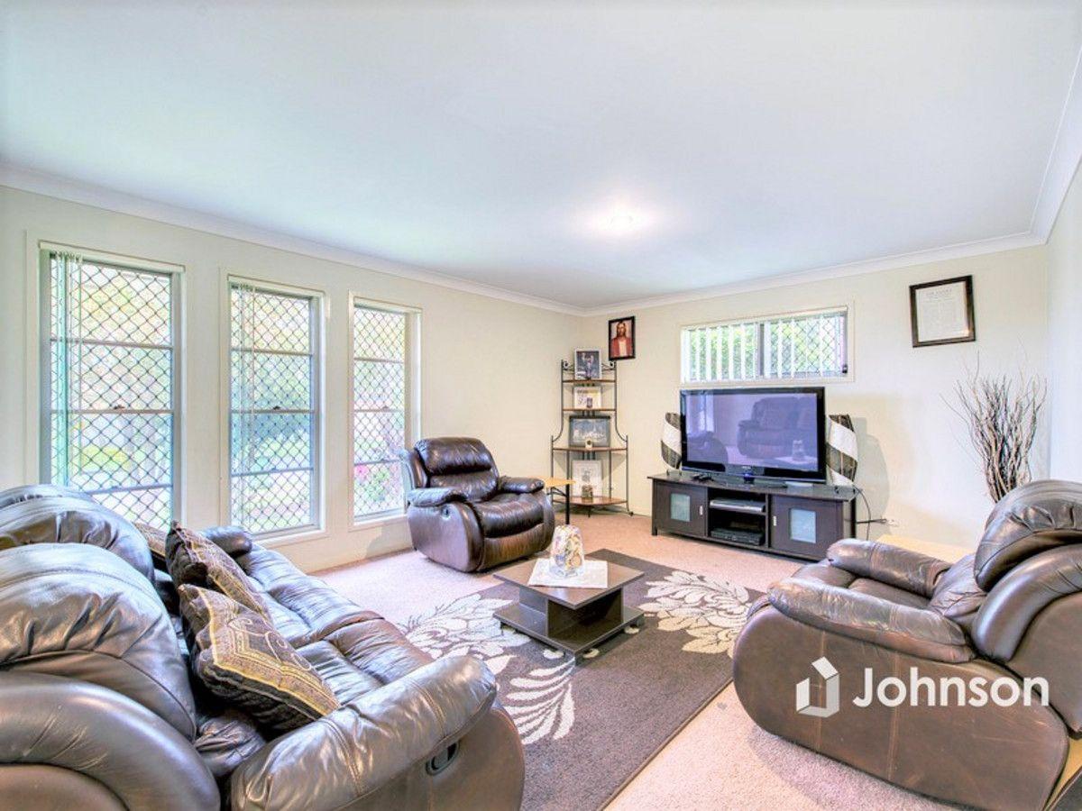 4 Baden Jones Way, North Booval QLD 4304, Image 1