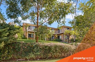 Picture of 2 The Upper Sanctuary Drive, Leonay NSW 2750
