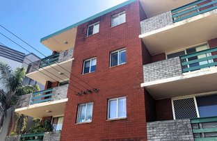Picture of 6/525 New Canterbury Road, Dulwich Hill NSW 2203