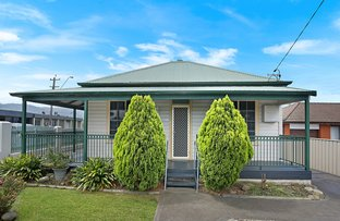 Picture of 180 Rothery Street, Bellambi NSW 2518