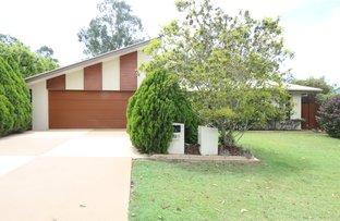126 Joseph Avenue, Moggill QLD 4070