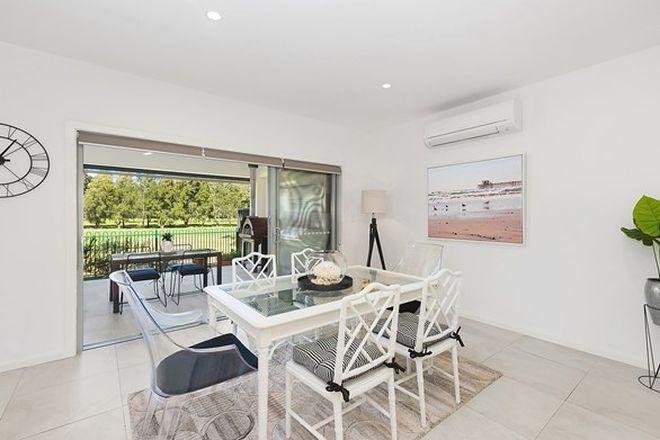 Picture of 1/27 Diamond Drive, PORT MACQUARIE NSW 2444