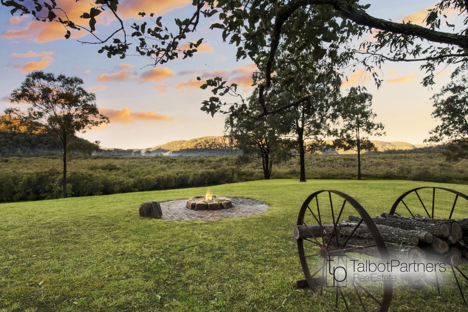 4811 Wisemans Ferry Road, Spencer NSW 2775, Image 0