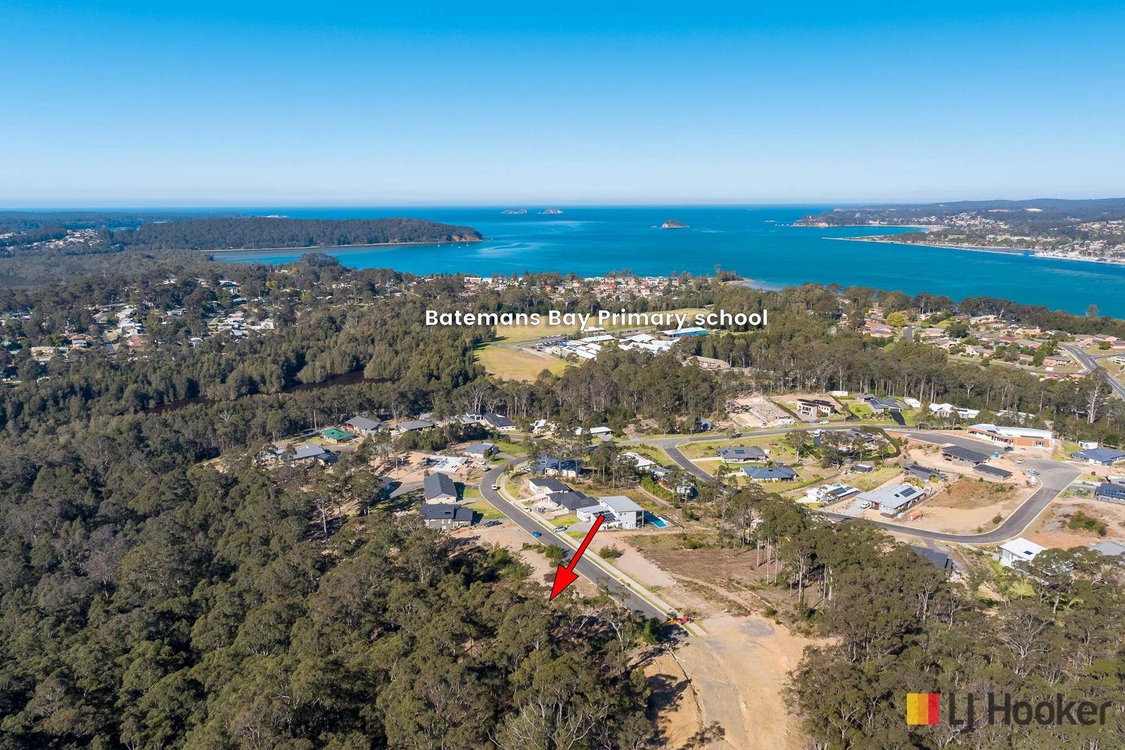 29 Bayridge Drive, North Batemans Bay NSW 2536, Image 2