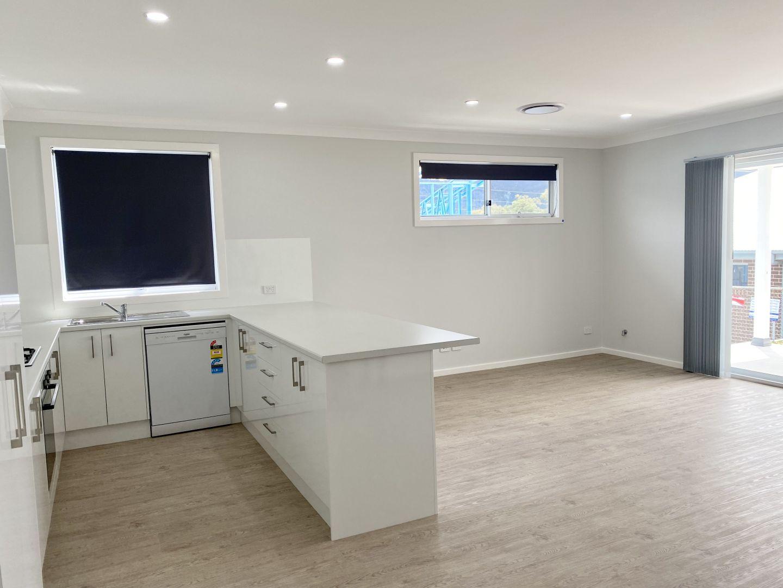 3 Elevation Street, Kembla Grange NSW 2526, Image 2