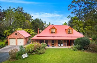 Picture of 120 Beach Road, Berry NSW 2535