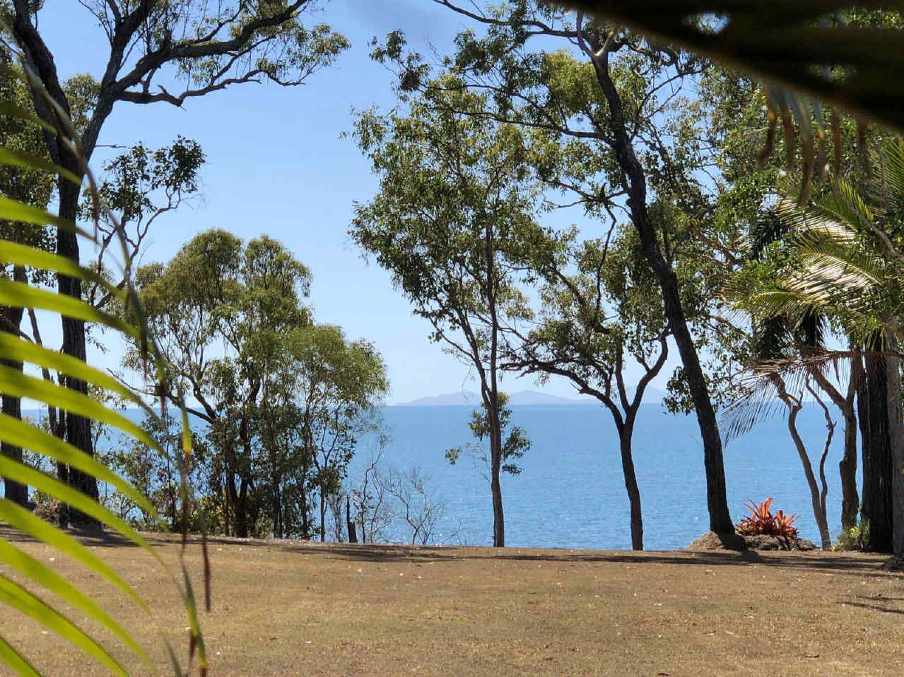 26 BLUE BEACH BOULEVARD, Haliday Bay QLD 4740, Image 1