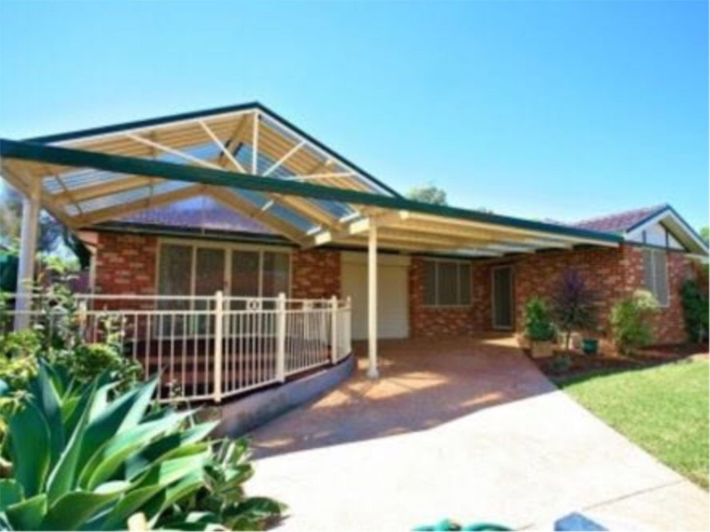 21A Wilberforce Road, Revesby NSW 2212, Image 0