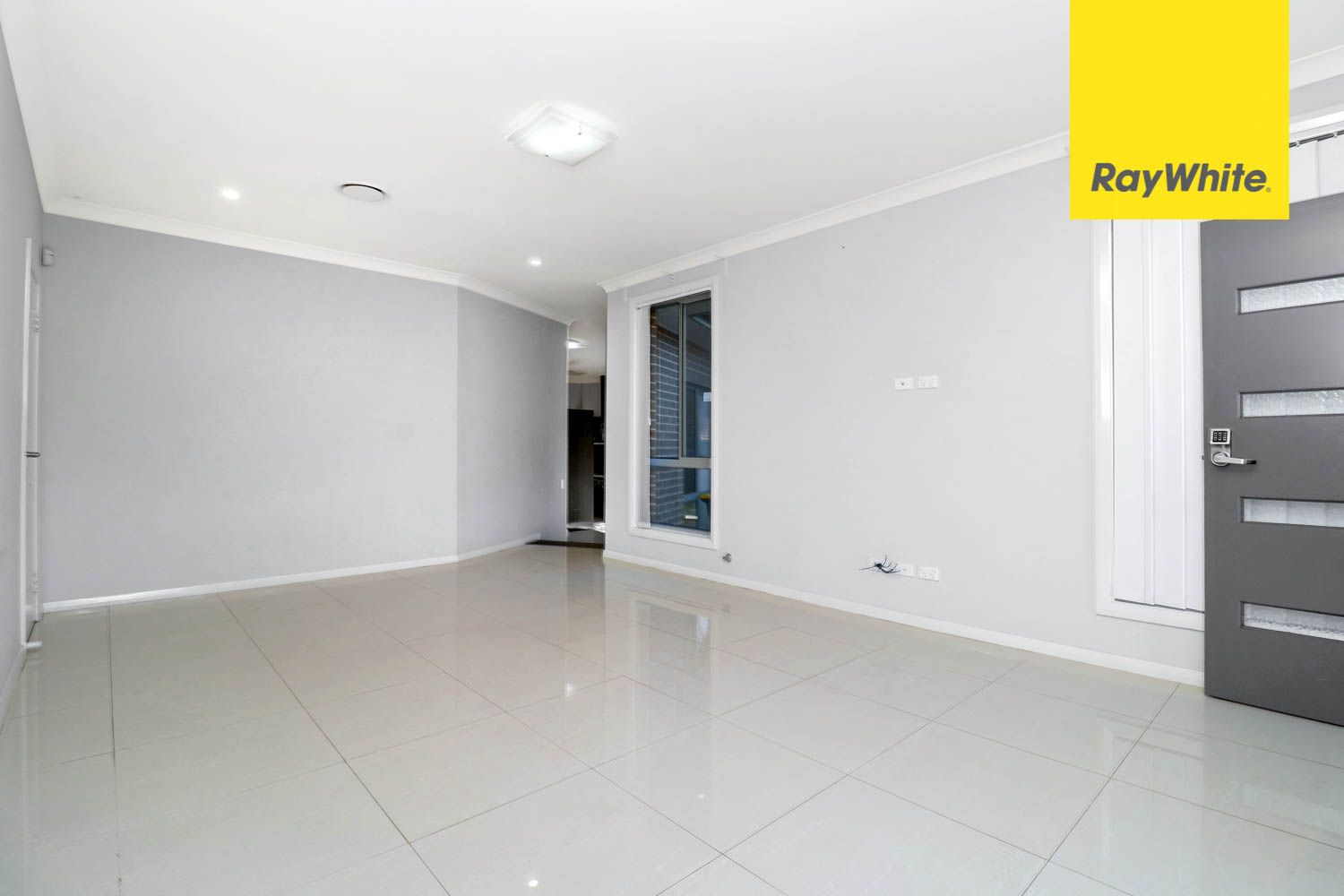6/4 Tara Road, Blacktown NSW 2148, Image 1