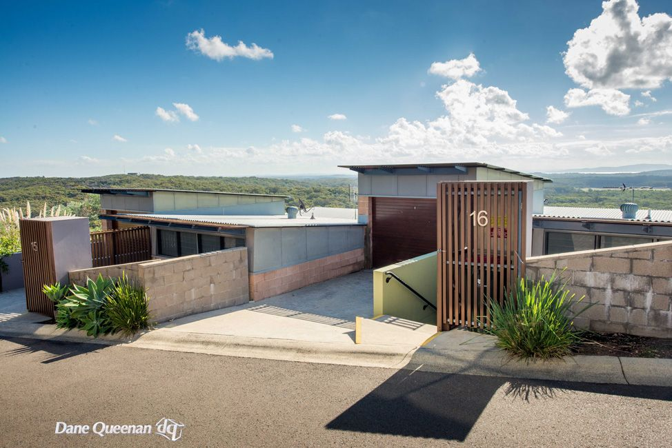 16/26 One Mile Close, Boat Harbour NSW 2316, Image 1