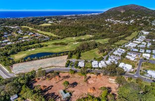 Lot 8, 13 Jenyor Street, Coolum Beach QLD 4573