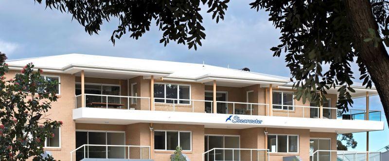 9/2 Burrawang Street, Narooma NSW 2546, Image 0