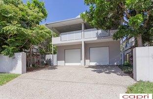 Picture of 1/10 Prince Street, Southport QLD 4215
