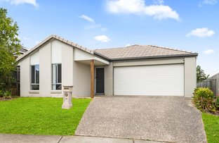 Picture of 10 Prospect  Street, Warner QLD 4500