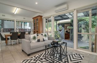 Picture of 15 Mast Gully  Road, Upwey VIC 3158