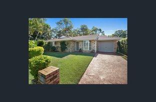 Picture of 3 Brett Street, Wynnum West QLD 4178