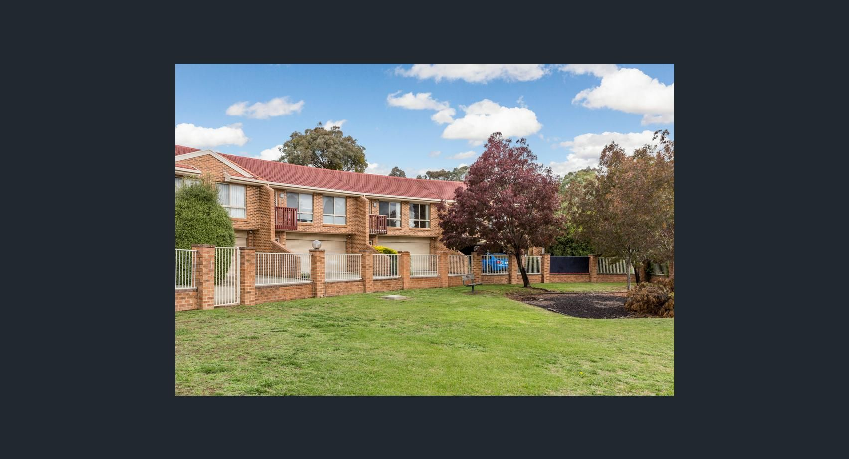 7/3 Winchester Place, Queanbeyan NSW 2620, Image 1