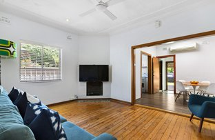 Picture of 88 Mons Avenue, Maroubra NSW 2035