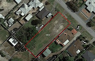 Picture of 91 Queens Road, South Guildford WA 6055