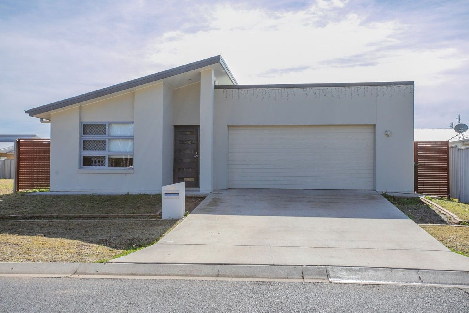 24 Ellem Drive, Chinchilla QLD 4413, Image 0