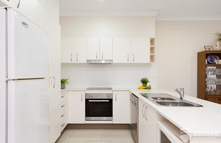 Picture of 17/145 Northcote Street, Brighton QLD 4017